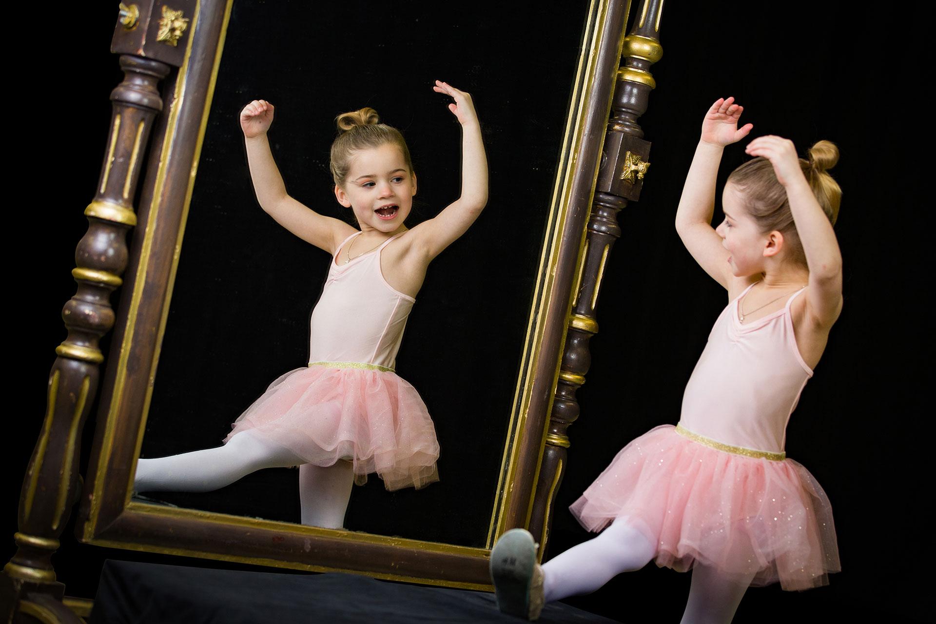 flevoschool-huizen-later-wil-ik-ballet-danseres-worden