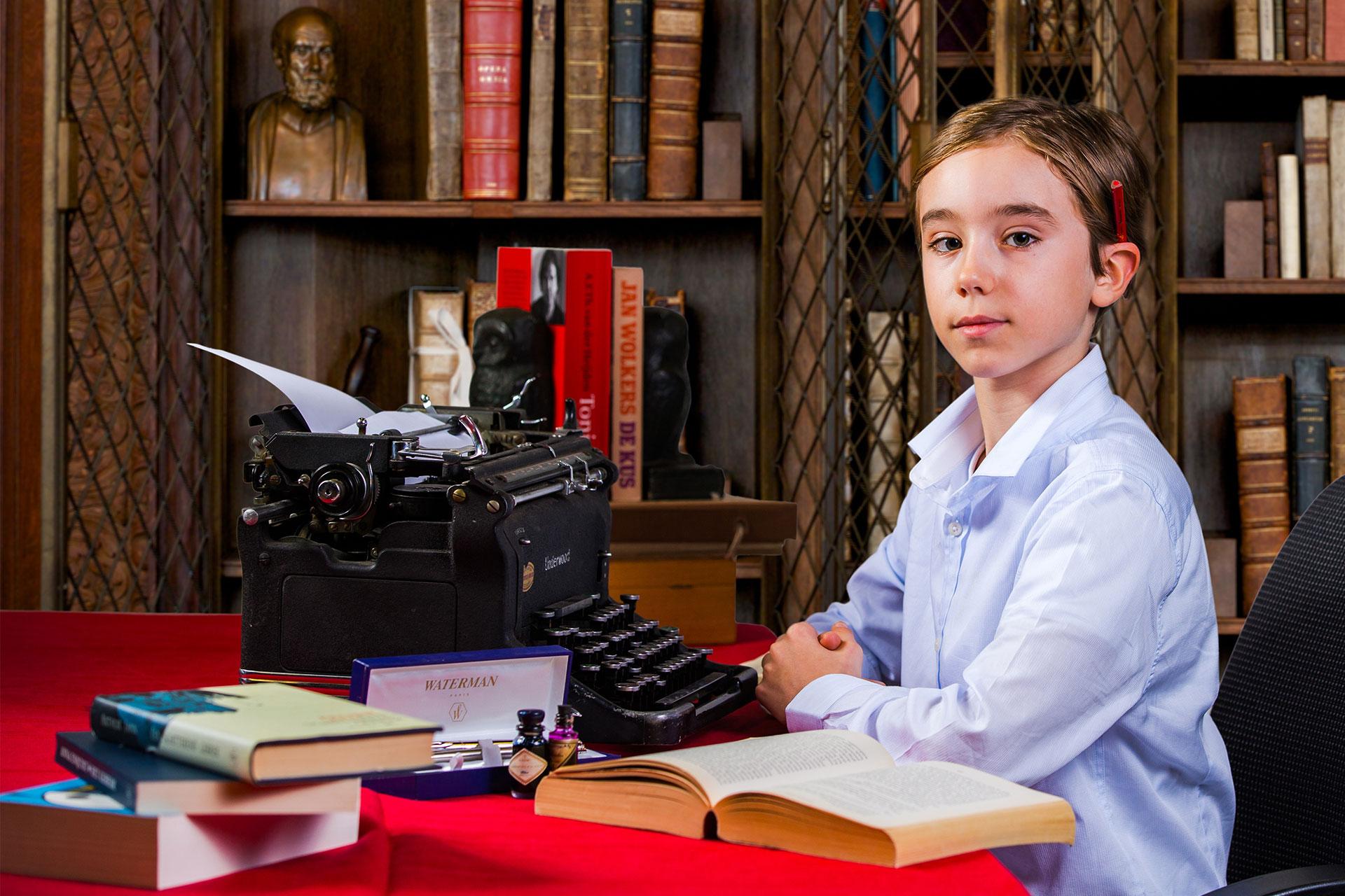 flevoschool-huizen-later-wil-ik-schrijver-worden