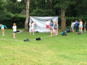 De Flevoschool-2016-sportdag 3