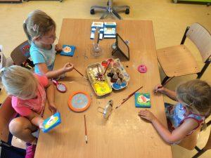 deflevoschool-portretten jubileum-2016-10