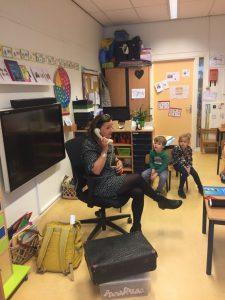 deflevoschool-KBW-2016-2