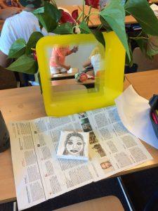 deflevoschool-portretten jubileum-2016-3