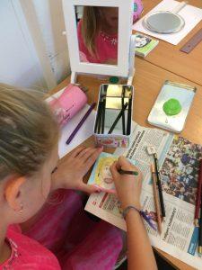 deflevoschool-portretten jubileum-2016-4