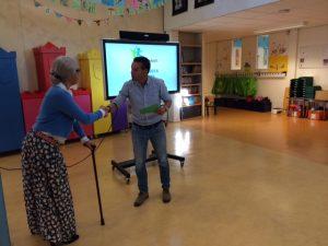 deflevoschool-opening jubileum-2016-1