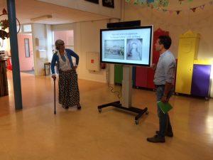 deflevoschool-opening jubileum-2016-4