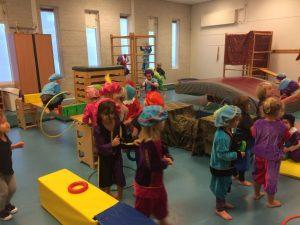Flevoschool-2016-1-Pietenbaan