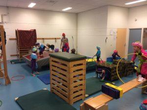 Flevoschool-2016-2-Pietenbaan
