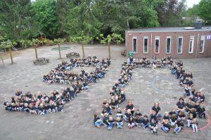 deflevoschool-onthullinglogo-2016-20