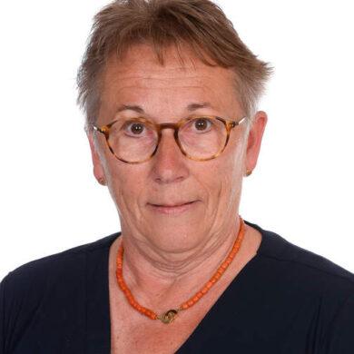 Juf Hanneke